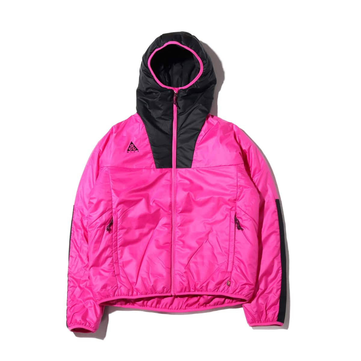 NIKE AS M NRG ACG PRMLFT HD JKT ACTIVE FUCHSIA/BLACK/BLACK 20SP-S_photo_large