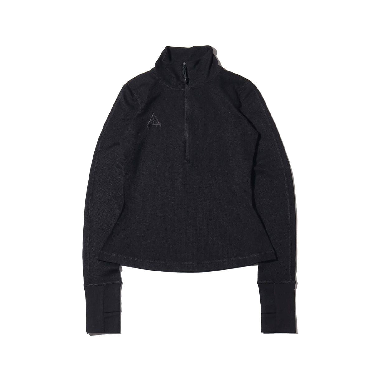 NIKE AS W NRG ACG LS THERMAL TOP BLACK/ANTHRACITE 20SP-S_photo_large