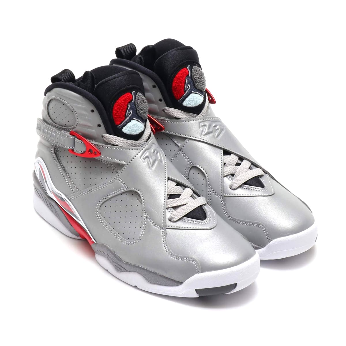 NIKE AIR JORDAN 8 RETRO SP REFLECT SILVER/HYPER BLUE-TRUE RED 19SU-S_photo_large