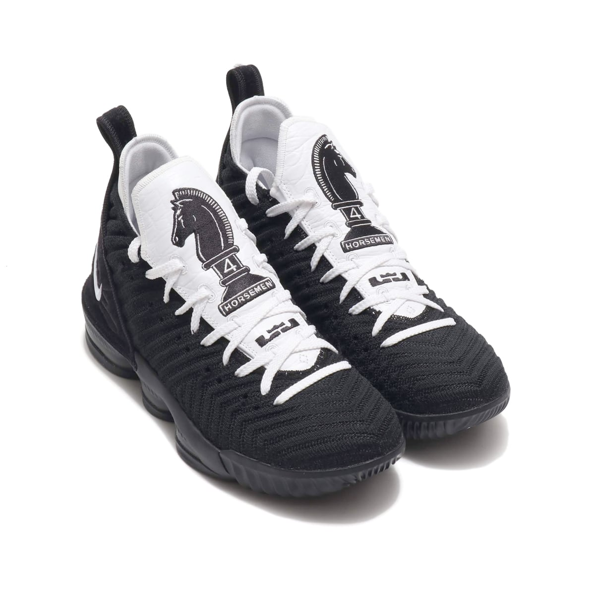 NIKE LEBRON XVI BLACK/WHITE-BLACK 19SU-S_photo_large