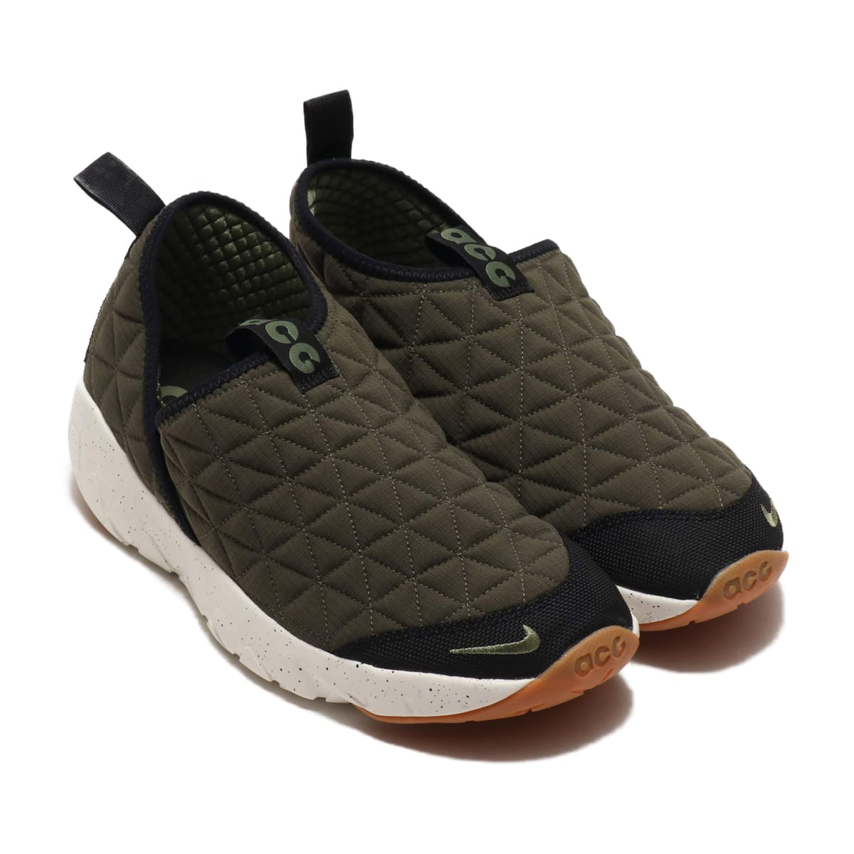 NIKE ACG MOC 3.0 CARGO KHAKI/OIL GREEN-BLACK-SAIL 20SP-S_photo_large