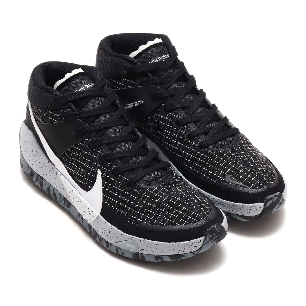NIKE KD13 EP BLACK/WHITE-WOLF GREY 20FA-I_photo_large