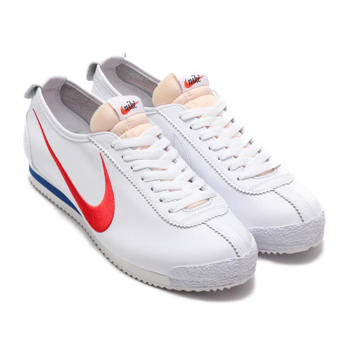 adidas classic cortez
