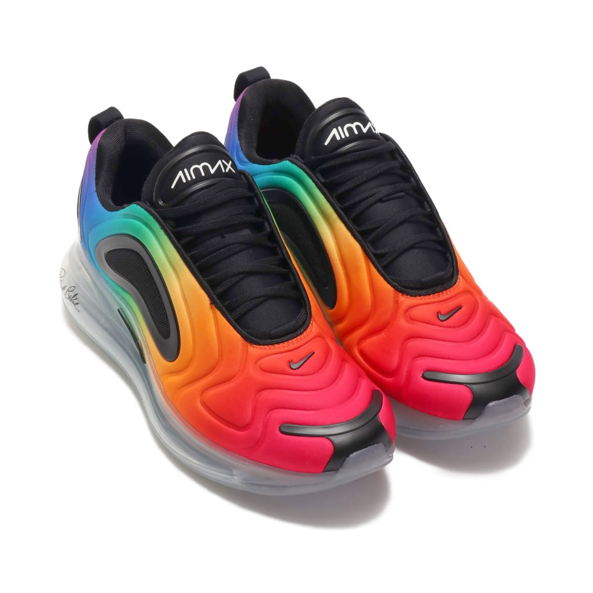 NIKE AIR MAX 720 BETRUE MULTI-COLOR/BLACK-WHITE 19SU-S_photo_large