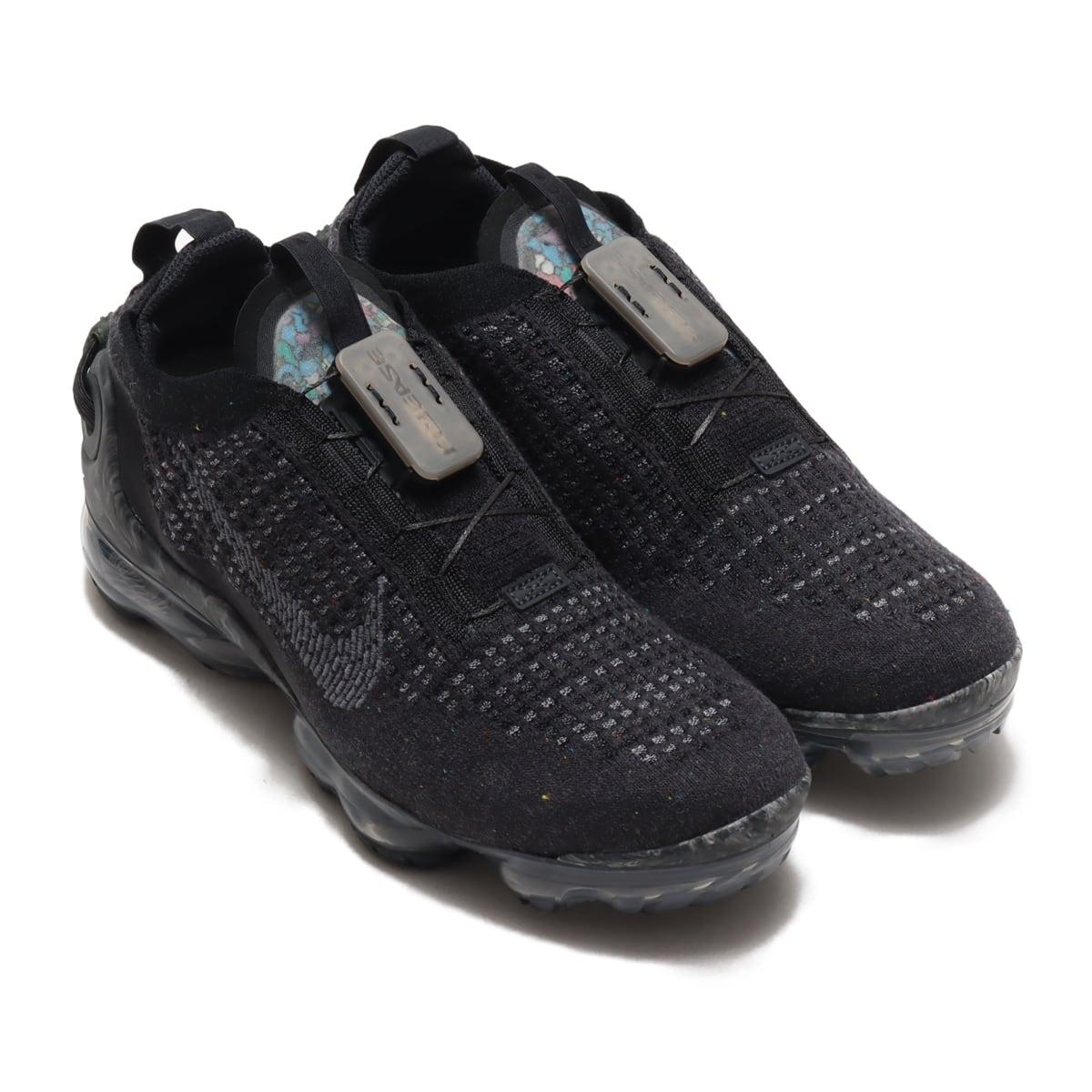 NIKE AIR VAPORMAX 2020 FK BLACK/DARK GREY-BLACK 20HO-I_photo_large