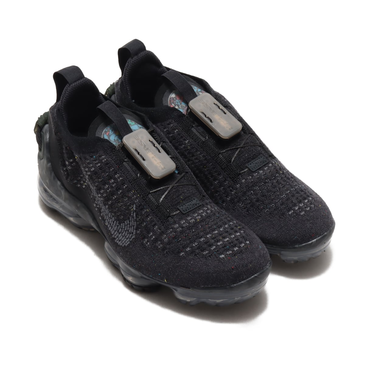 NIKE W AIR VAPORMAX 2020 FK BLACK/DARK GREY-BLACK 20HO-I_photo_large
