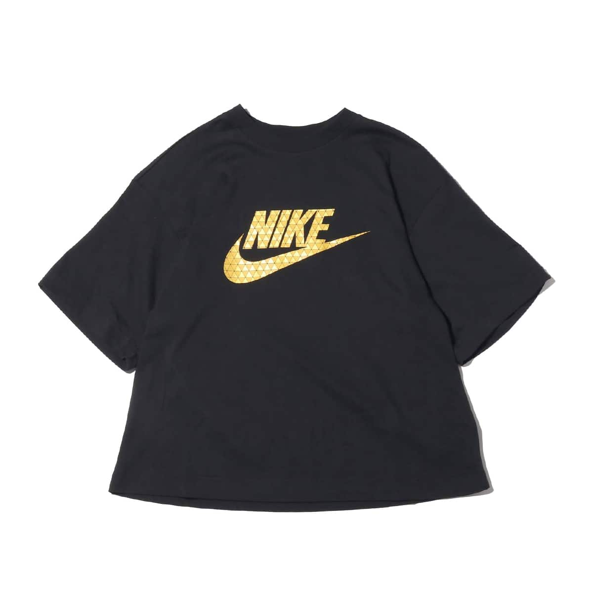 NIKE AS W AIR RIFT HOOK TEE BLACK 19SU-S_photo_large
