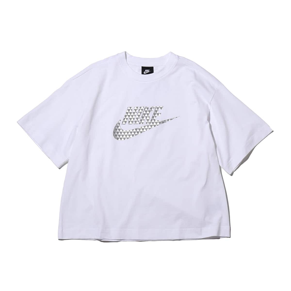 NIKE AS W AIR RIFT HOOK TEE WHITE 19SU-S_photo_large