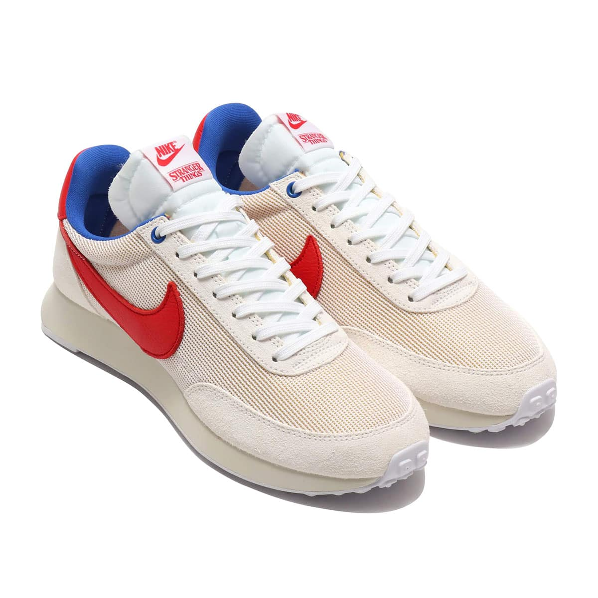 NIKE AIR TAILWIND QS ST WHITE/UNIVERSITY RED-GAME ROYAL-SAIL 19FA-S_photo_large