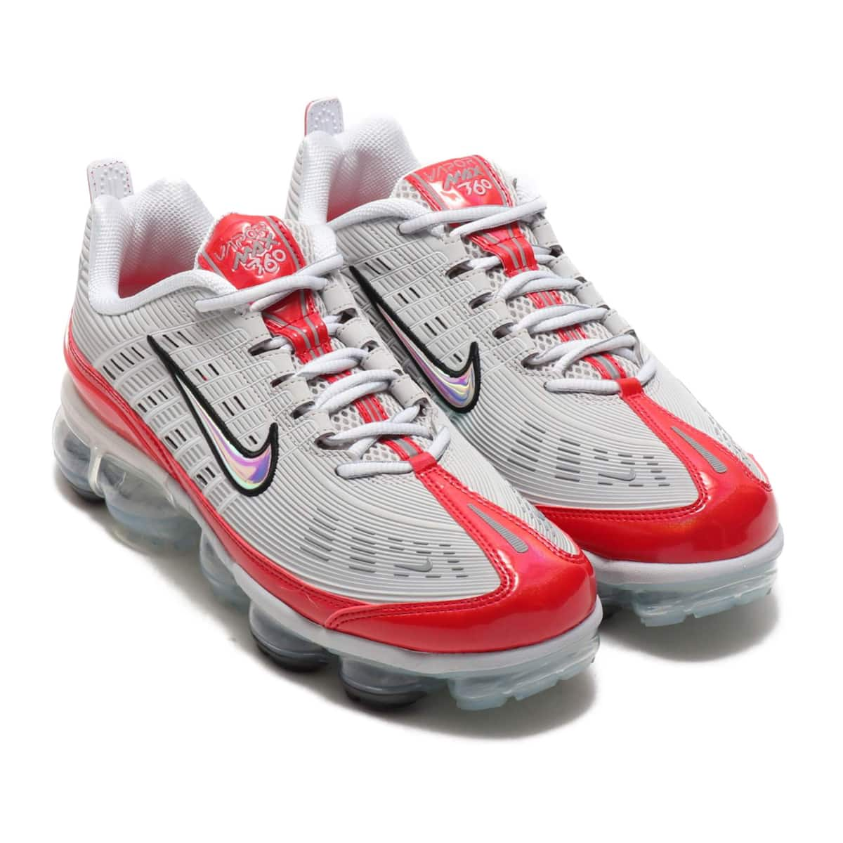 NIKE AIR VAPORMAX 360 VAST GREY/WHITE-PARTICLE GREY 20SP-S_photo_large