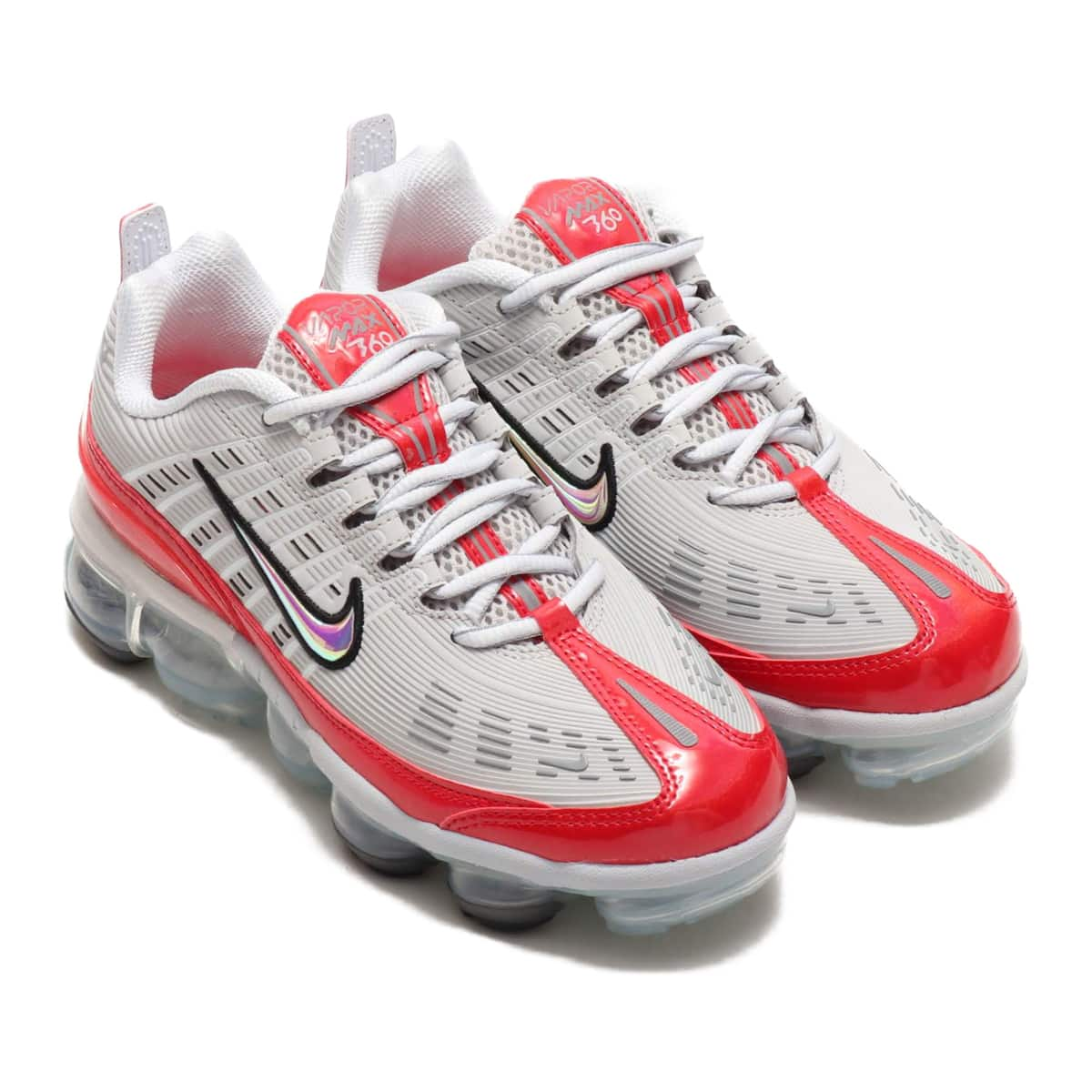 NIKE W AIR VAPORMAX 360 VAST GREY/WHITE-PARTICLE GREY-WHITE 20SP-S_photo_large