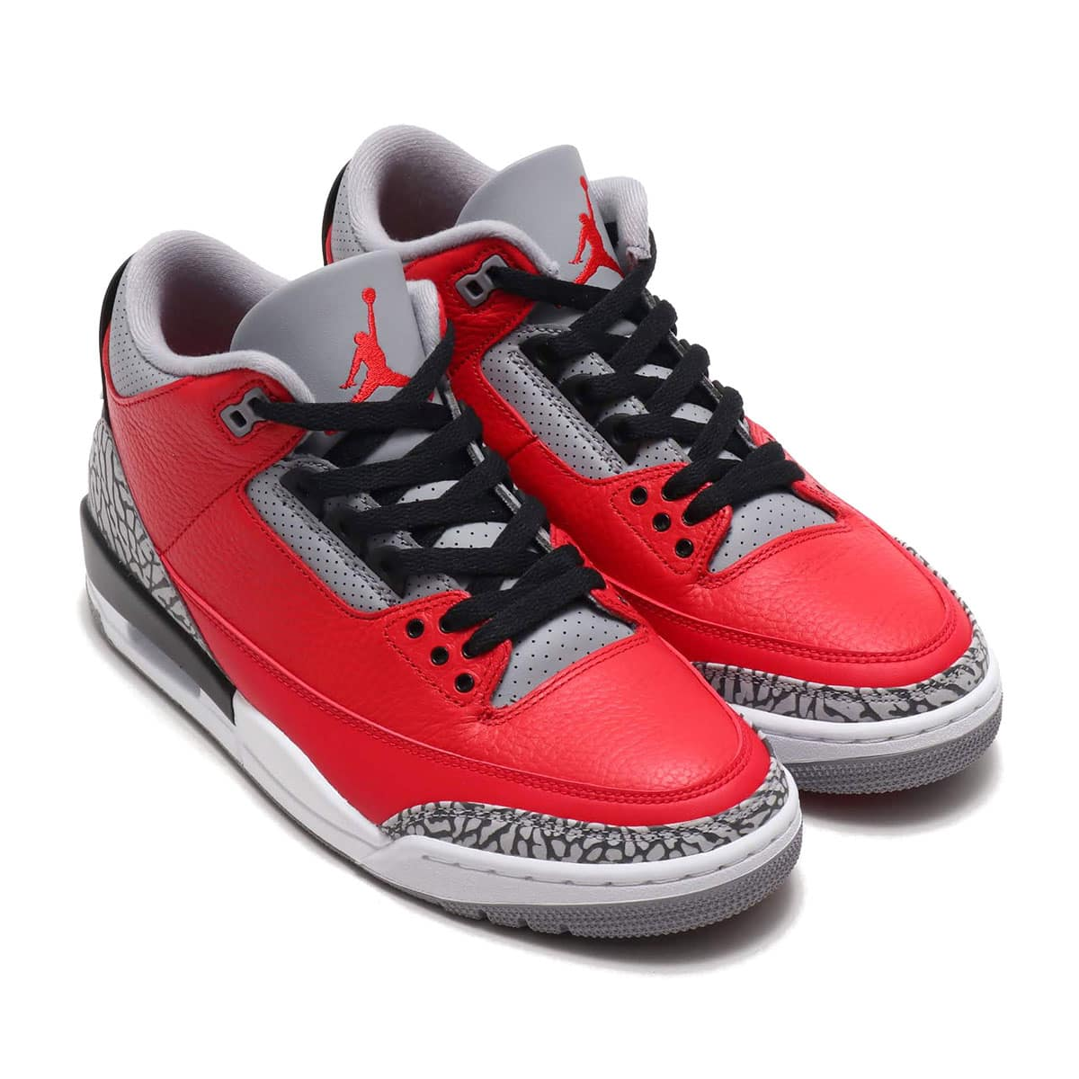 NIKE AIR JORDAN 3 RETRO SE FIRE RED/FIRE RED-CEMENT GREY-BLACK 20SP-S_photo_large