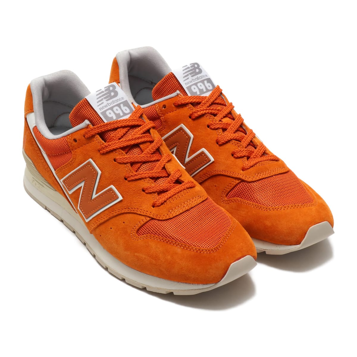 New Balance CM996AE ORANGE 19FW-I_photo_large