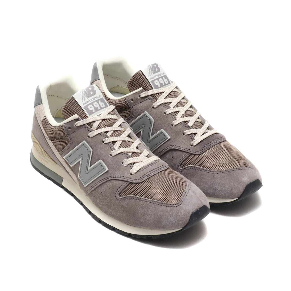 New Balance CM996GY VINTAGE GRAY 19FW-S_photo_large