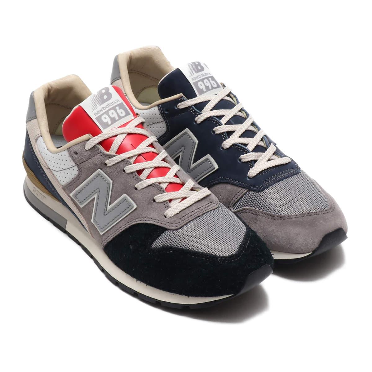 New Balance CM996OG MULTI 19FW-S_photo_large