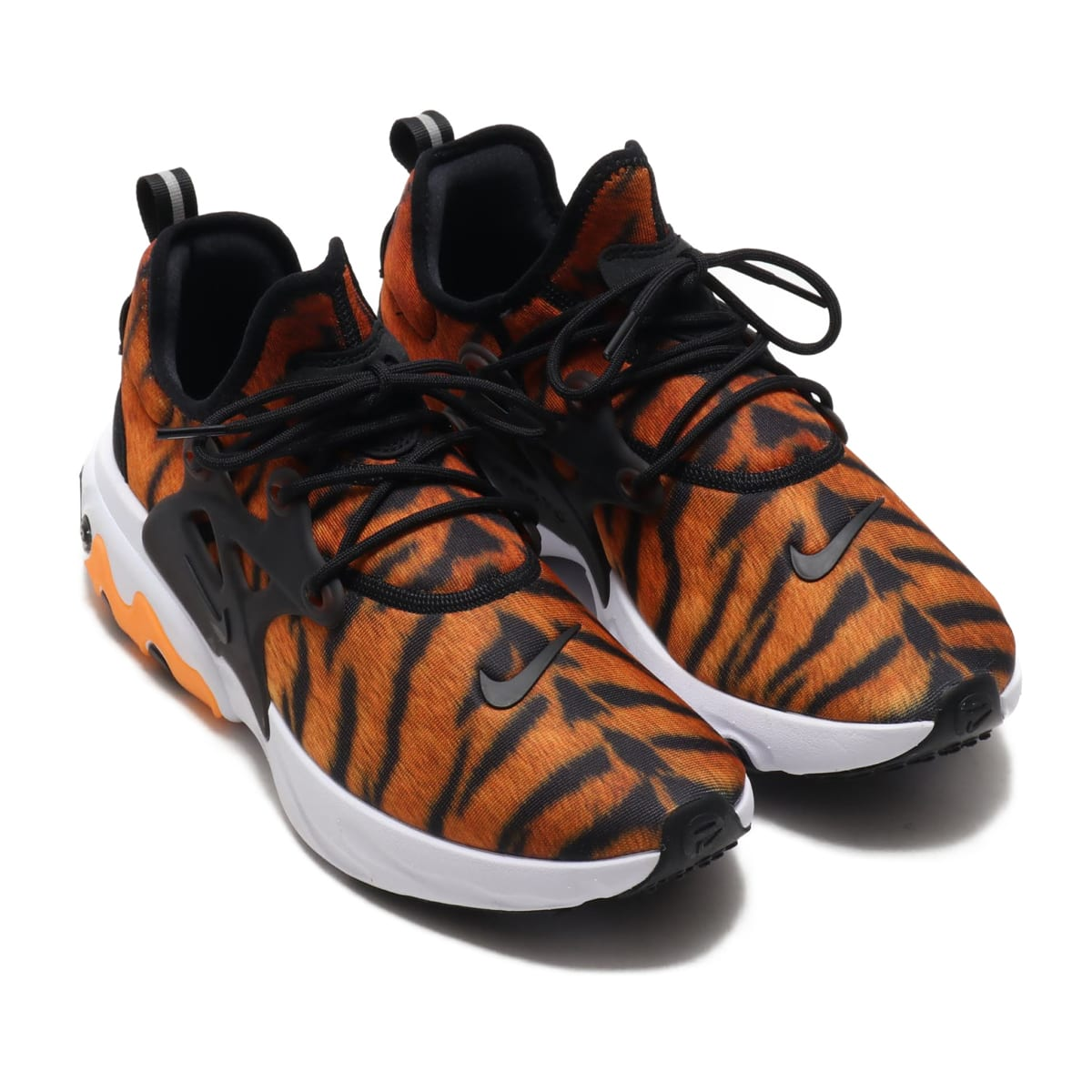 NIKE REACT PRESTO PRM MAGMA ORANGE/BLACK-WHITE 20SP-S_photo_large