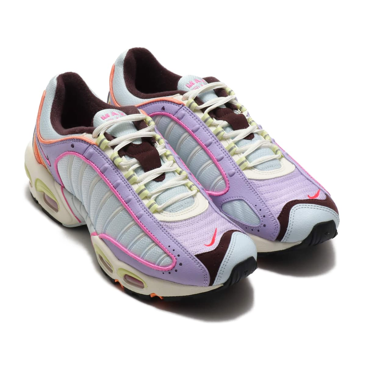 NIKE AIR MAX TAILWIND IV PURPLE AGATE/CHINA ROSE-SAIL-BLUE TINT 19FW-S_photo_large