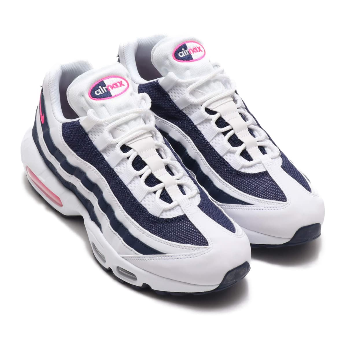 NIKE AIR MAX 95 WHITE/PINK BLAST-WHITE-MIDNIGHT NAVY 19FA-S_photo_large