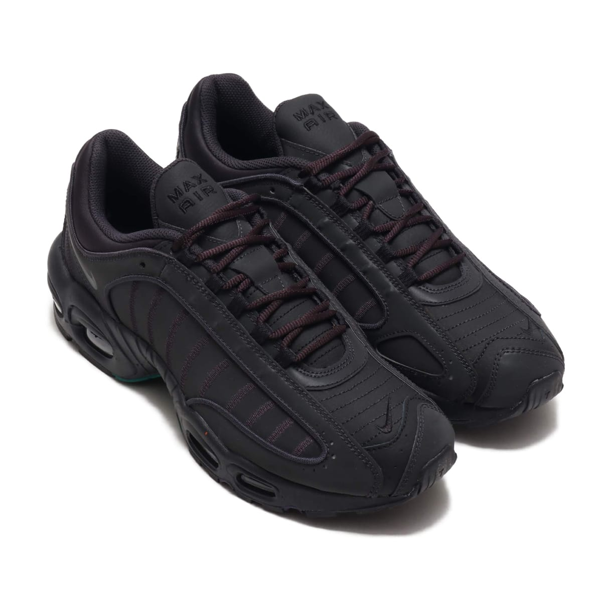NIKE AIR MAX TAILWIND '99 SP BLACK/BLACK-OIL GREY 19HO-S_photo_large