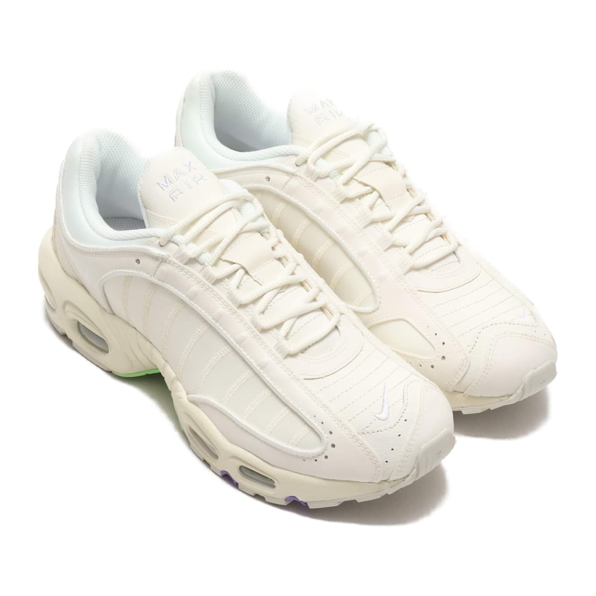 NIKE AIR MAX TAILWIND '99 SP SAIL/SAIL-CLEAR 19HO-S_photo_large