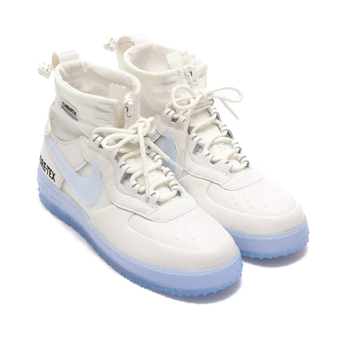NIKE AIR FORCE 1 WTR GTX PHANTOM/PHANTOM-BLACK-CLEAR 19HO-S_photo_large