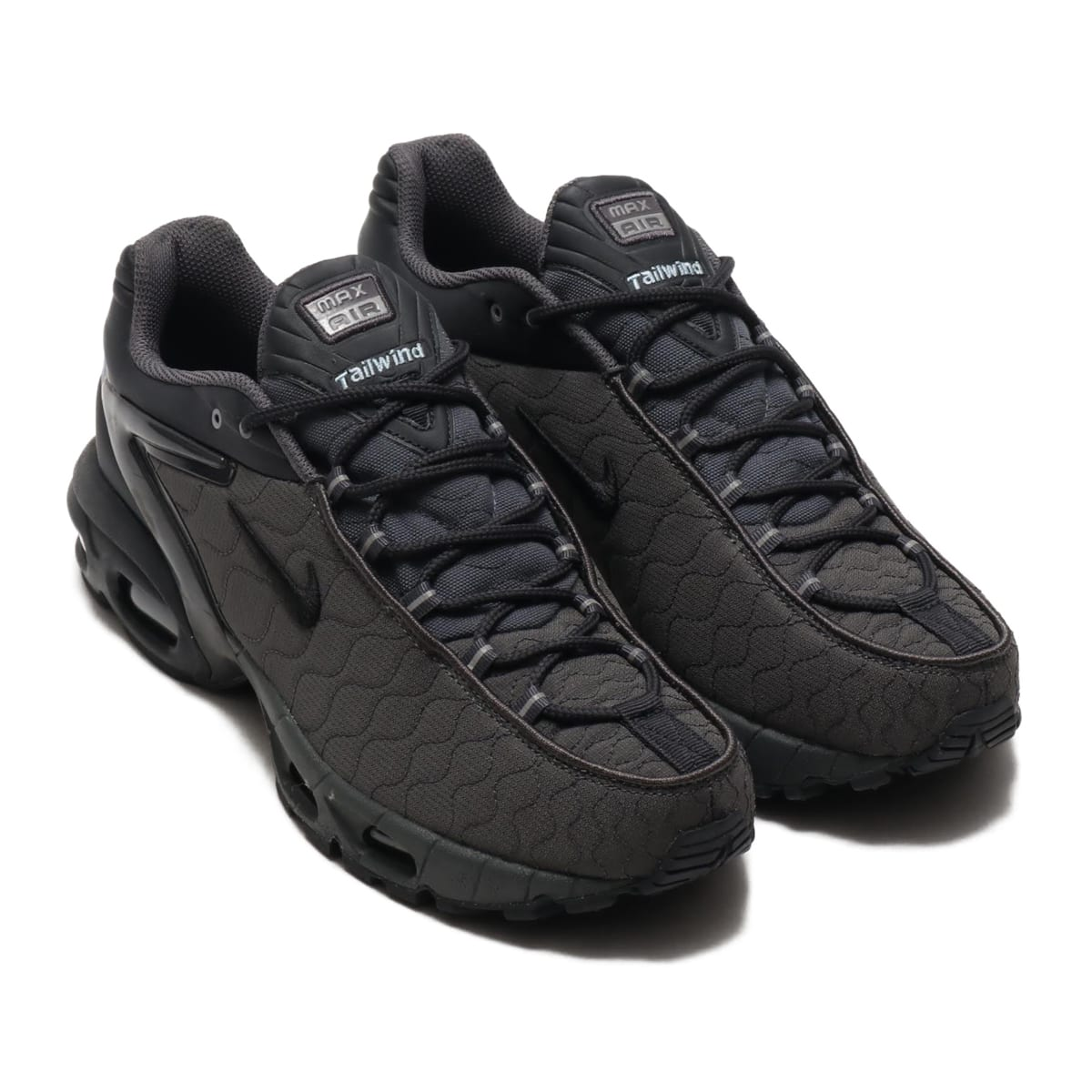 NIKE AIR MAX TAILWIND V SP IRON GREY/OFF NOIR-LT ARMORY BLUE 20SP-S_photo_large