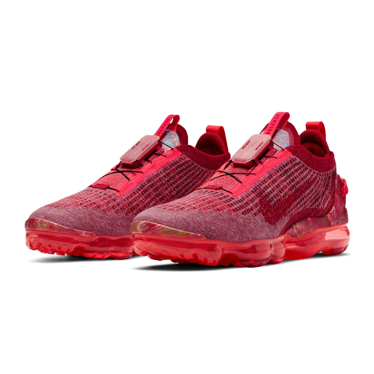NIKE AIR VAPORMAX 2020 FK TEAM RED/GYM RED-FLASH CRIMSON 20HO-I_photo_large