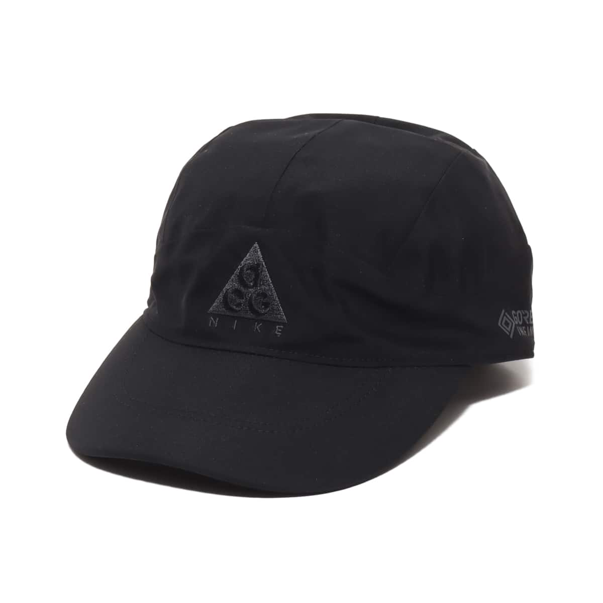 NIKE U NRG TLWD CAP ACG QS BLACK 20FA-I_photo_large