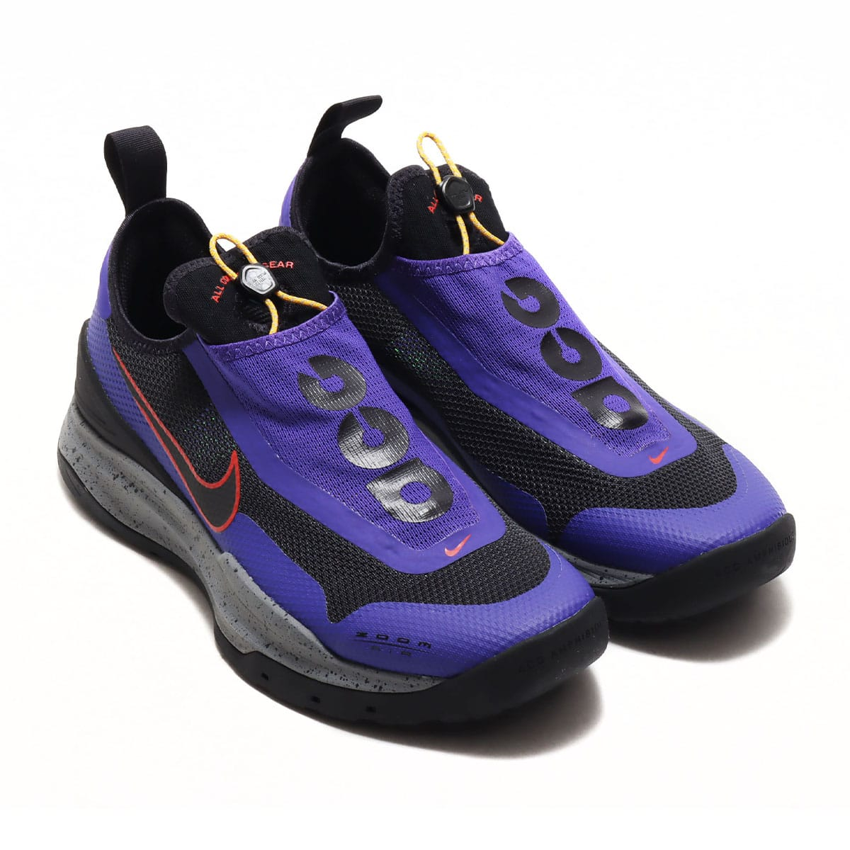 NIKE ACG ZOOM AIR AO FUSION VIOLET/BLACK 20SU-S_photo_large