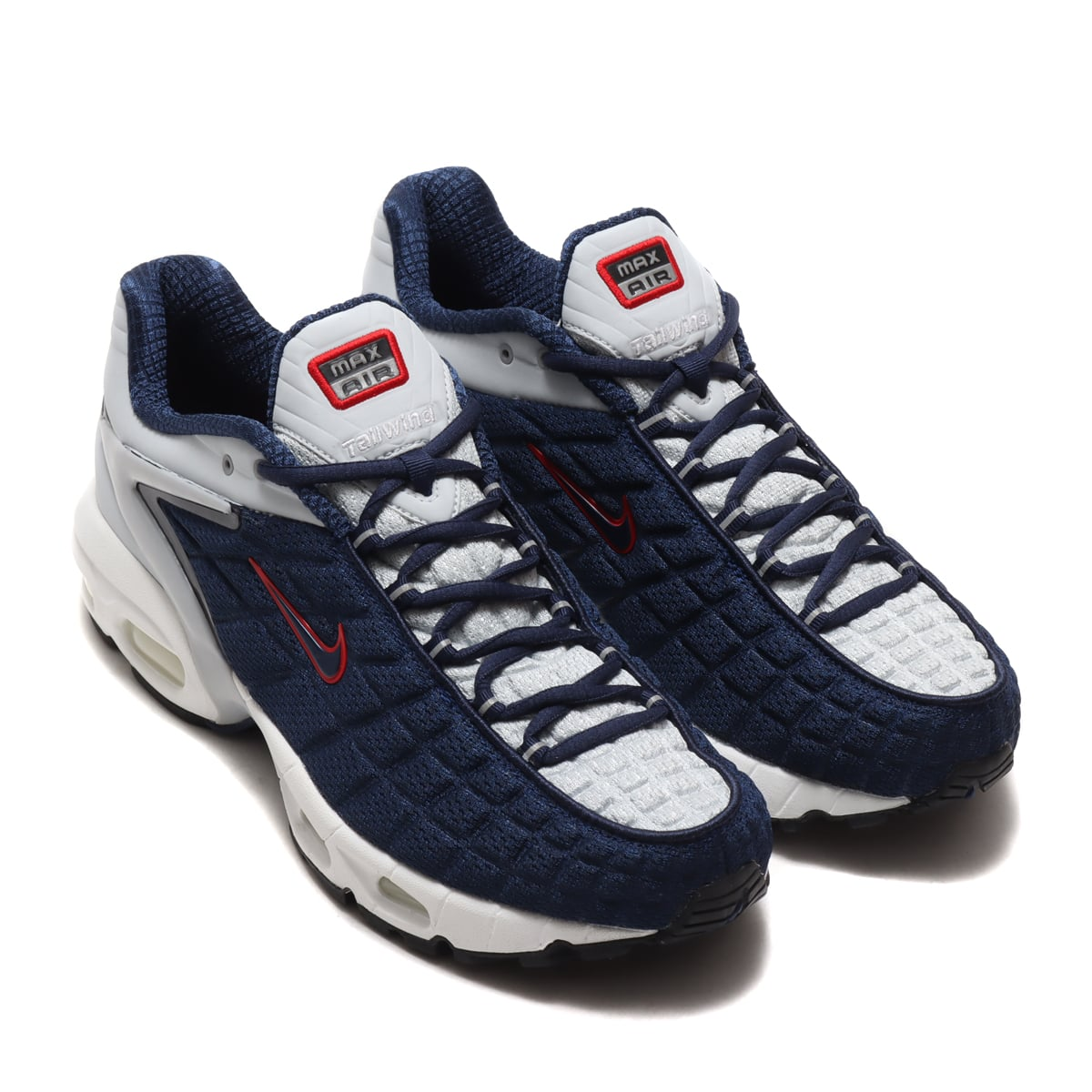 NIKE AIR MAX TAILWIND V SP MIDNIGHT NAVY/UNIVERSITY RED 20SU-S_photo_large