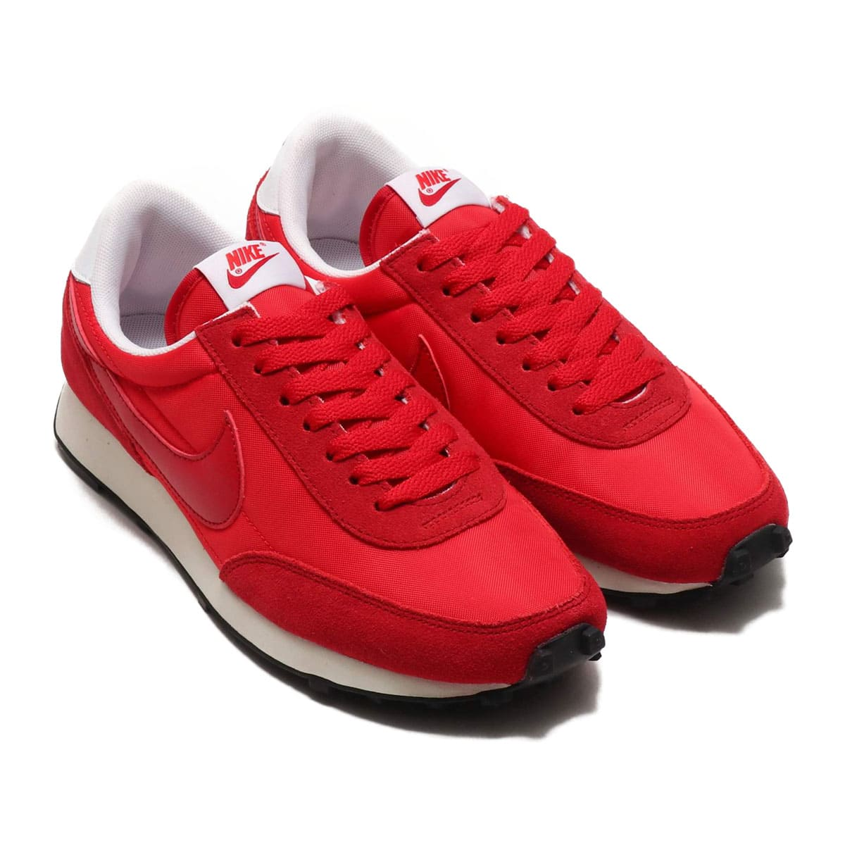 NIKE W DAYBREAK UNIVERSITY RED/GYM RED-WHITE-SAIL 20SP-S_photo_large