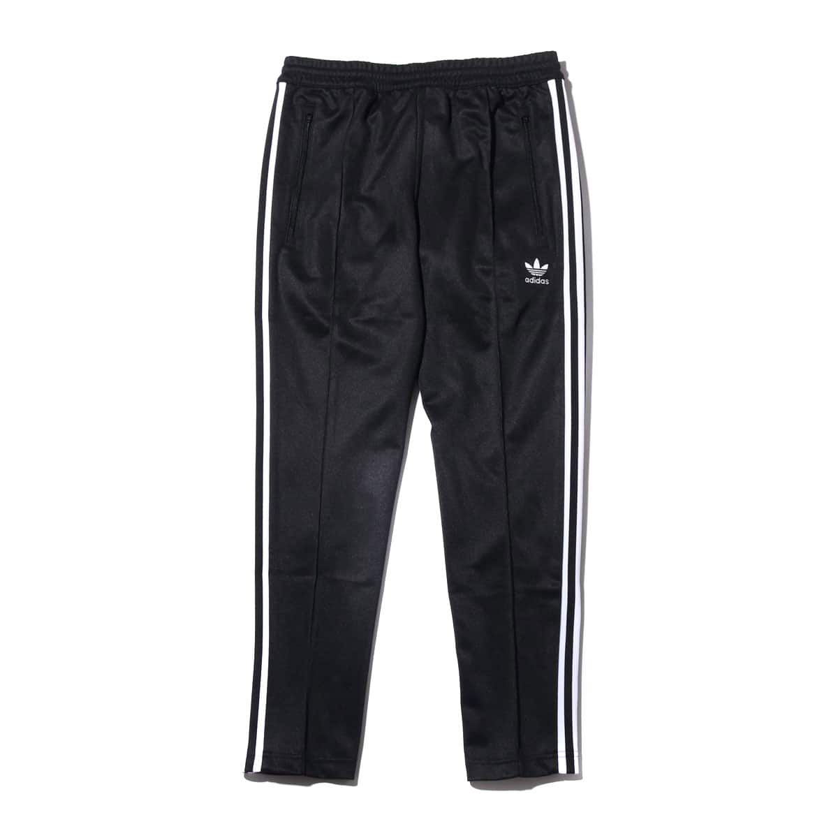 adidas Originals BECKENBAUER TRACK PANTS  Black 19SS-I_photo_large