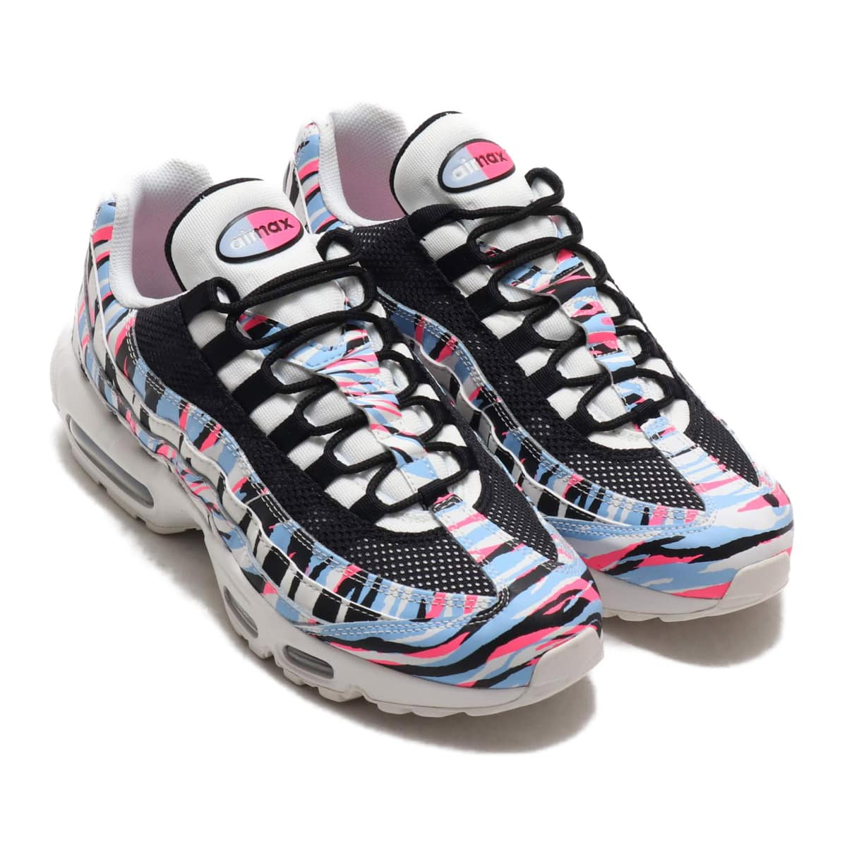 NIKE AIR MAX 95 CTRY SUMMIT WHITE/BLACK-ROYAL TINT-RACER PINK 20SU-S_photo_large