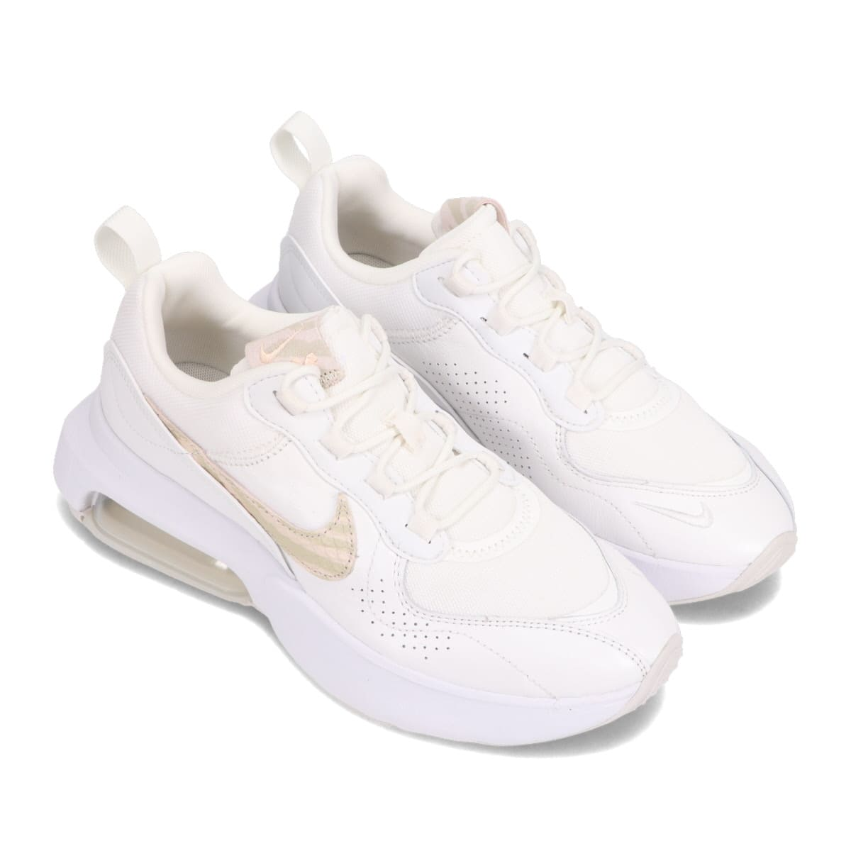 NIKE AIR MAX VERONA SE SUMMIT WHITE/SUMMIT WHITE-WHITE 21SP-I_photo_large