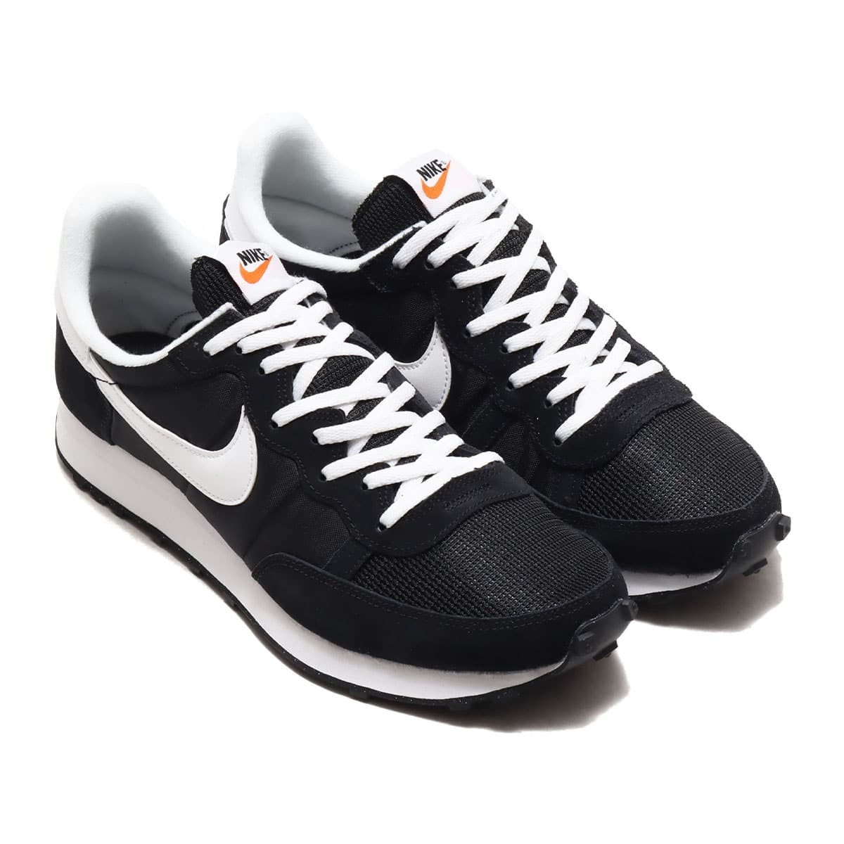 NIKE CHALLENGER OG BLACK/WHITE 20FA-I_photo_large