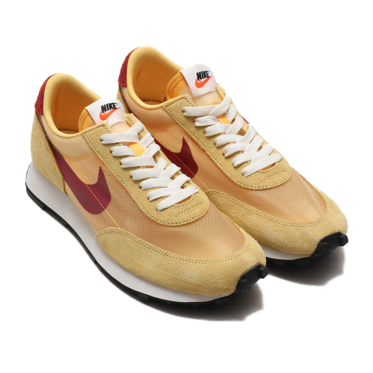 NIKE DBREAK SP TOPAZ GOLD/CEDAR-LEMON WASH-SUMMIT WHITE 20SU-S_photo_large