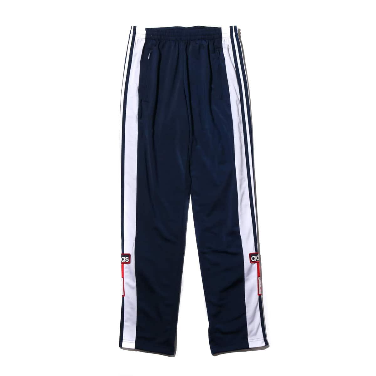 adidas Originals ADIBREAK OG TRACK PANTS COLLEGE NAVY 18FW-I_photo_large