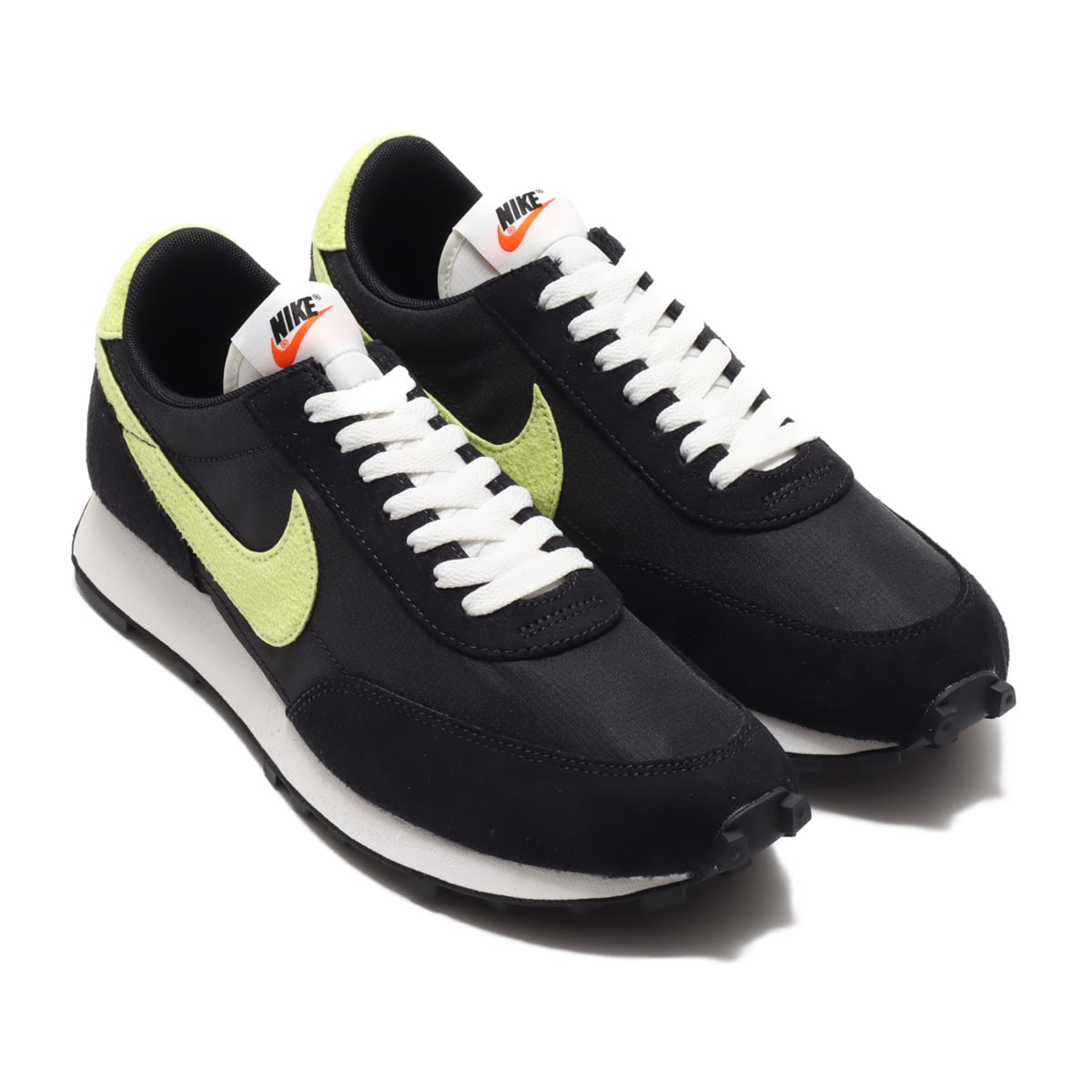 NIKE DBREAK SP BLACK/LIMELIGHT-OFF NOIR-SUMMIT WHITE 20FA-S_photo_large