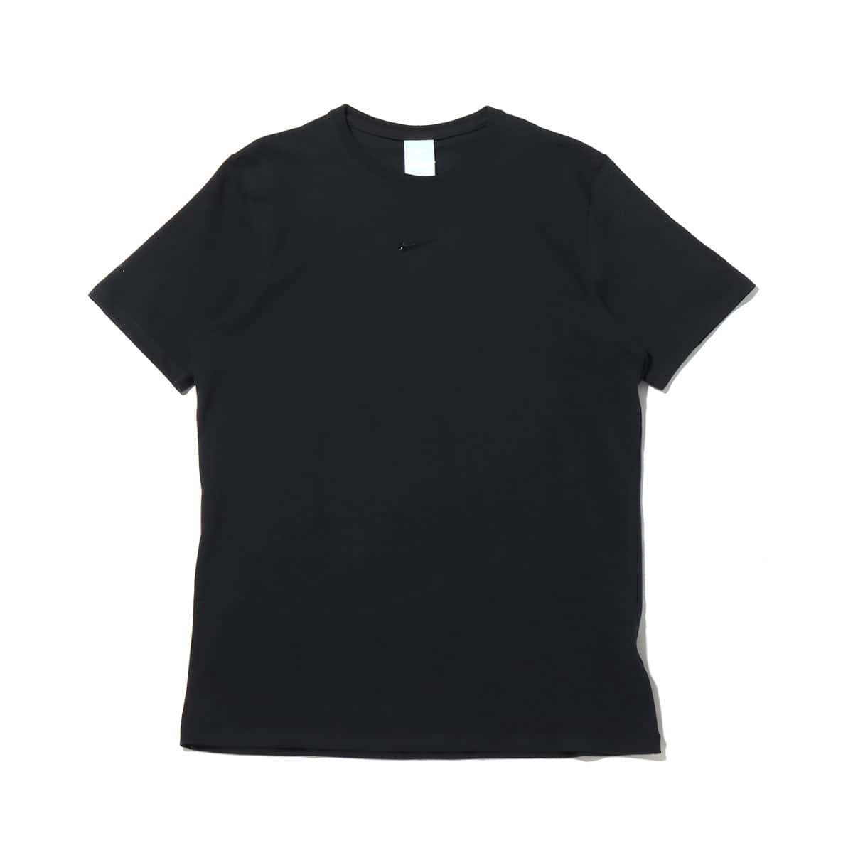NIKE M NRG NOCTA SS TOP BLACK 21SP-I_photo_large