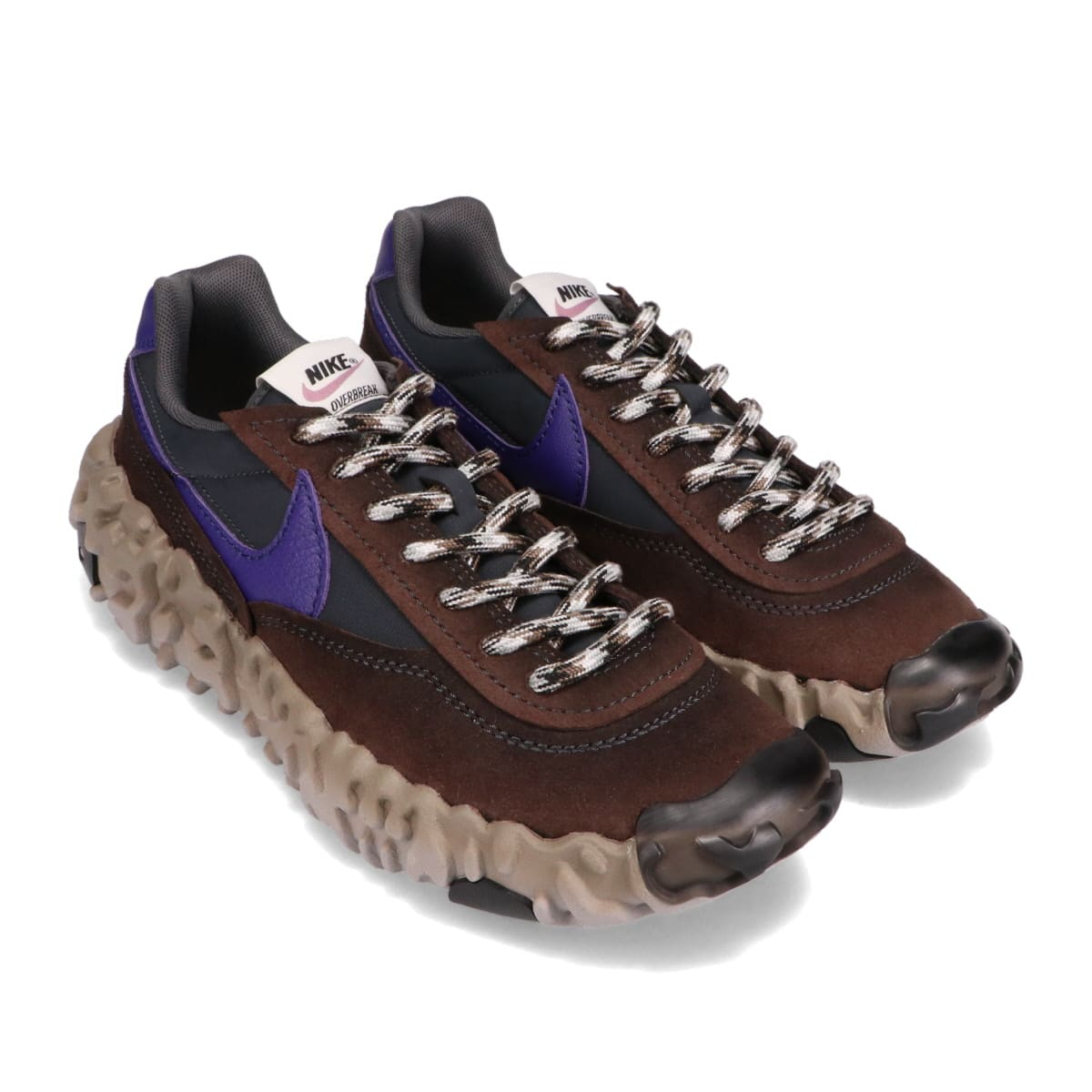 NIKE OVERBREAK SP BAROQUE BROWN/NEW ORCHID-BLACK 20HO-S_photo_large