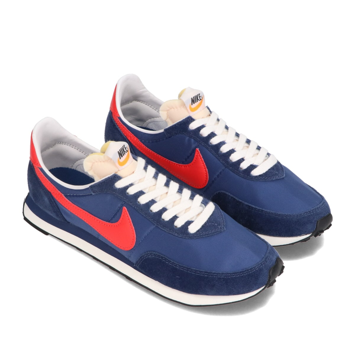 NIKE WAFFLE TRAINER 2 SP MIDNIGHT NAVY/MAX ORANGE-MYSTIC NAVY 21SP-S_photo_large