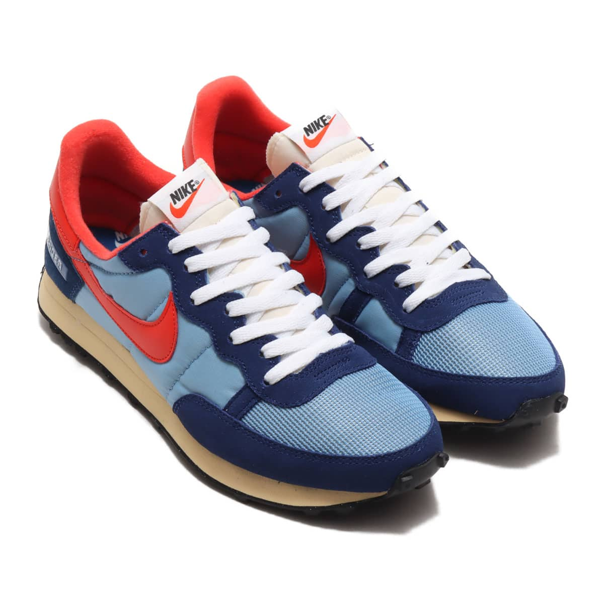 NIKE CHALLENGER OG LIGHT BLUE/HABANERO RED-BLUE VOID 20HO-I_photo_large