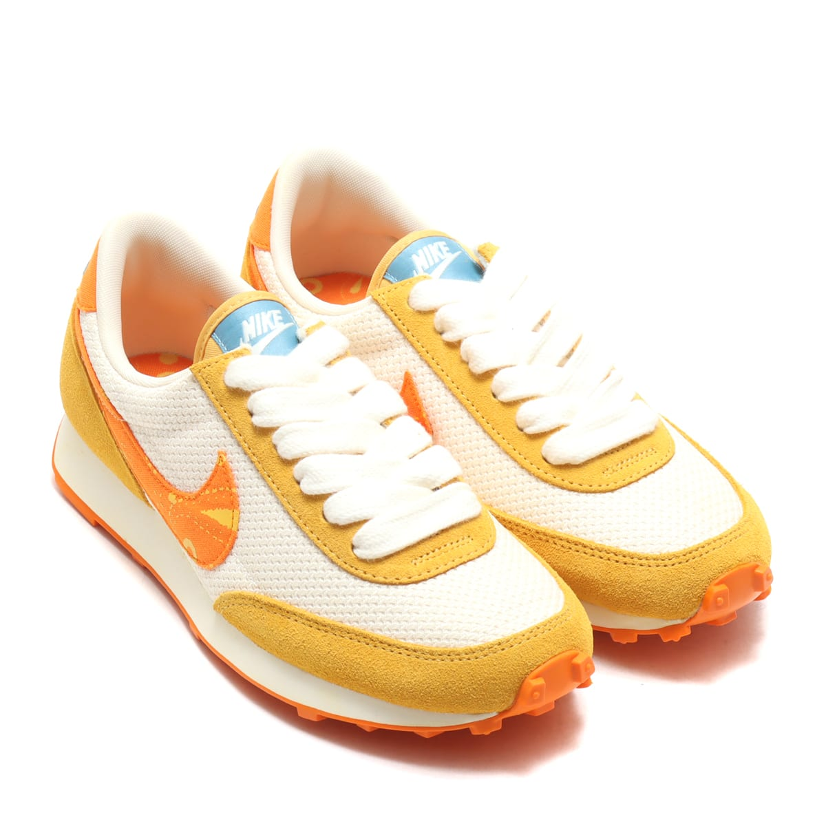 NIKE W DBREAK PALE IVORY/MAGMA ORANGE-SOLAR FLARE 21SU-I_photo_large