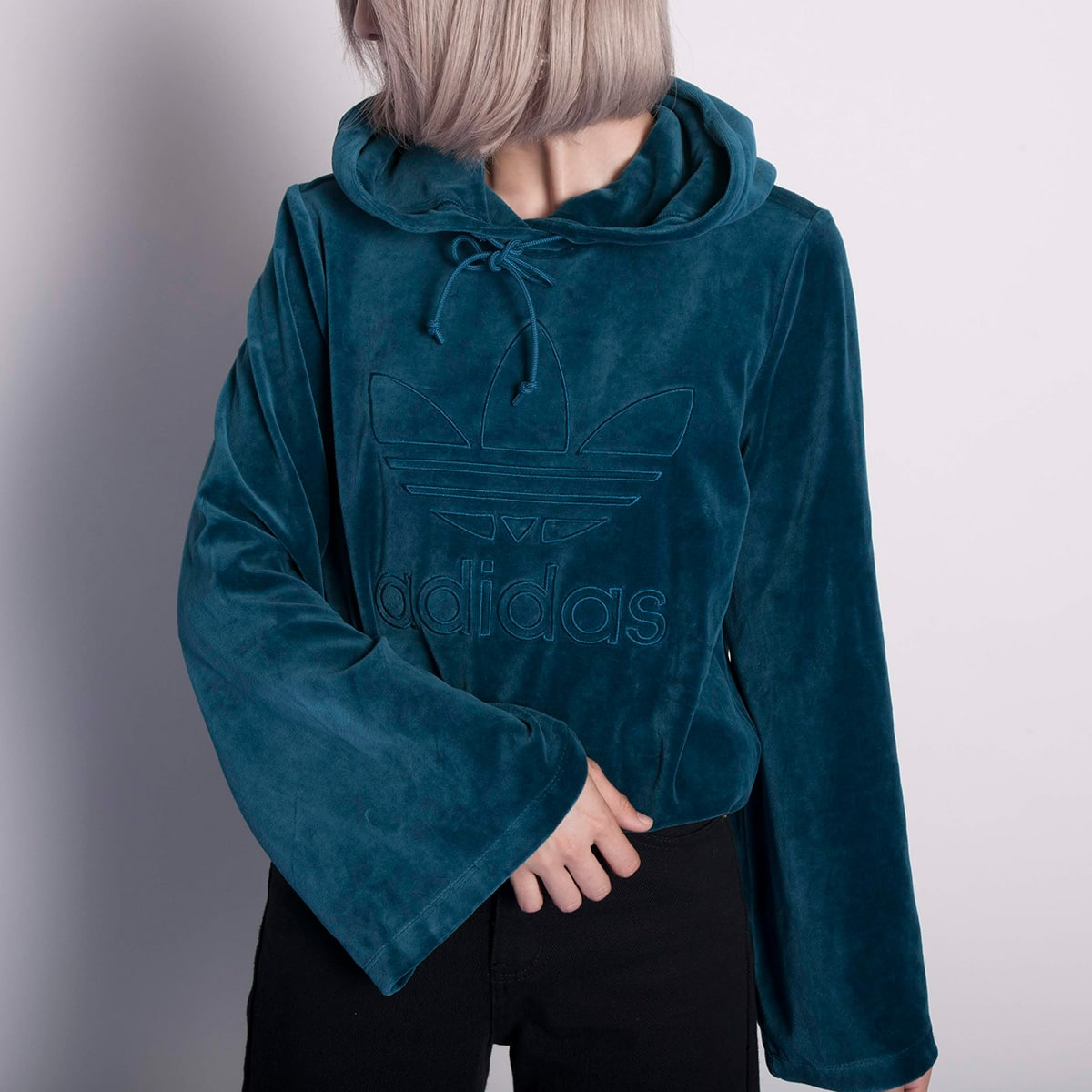 adidas HOODIE TECH MINERAL 19FW-I_photo_large