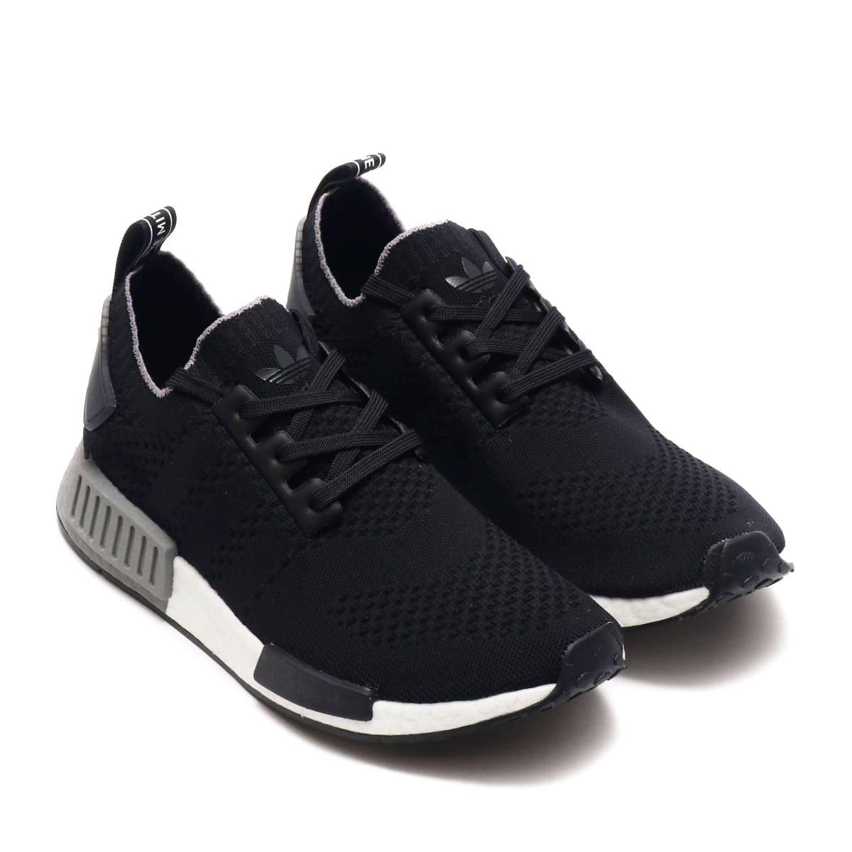 adidas NMD_R1 PK CORE BLACK/CORE BLACK/GREY THREE 19FW-I_photo_large