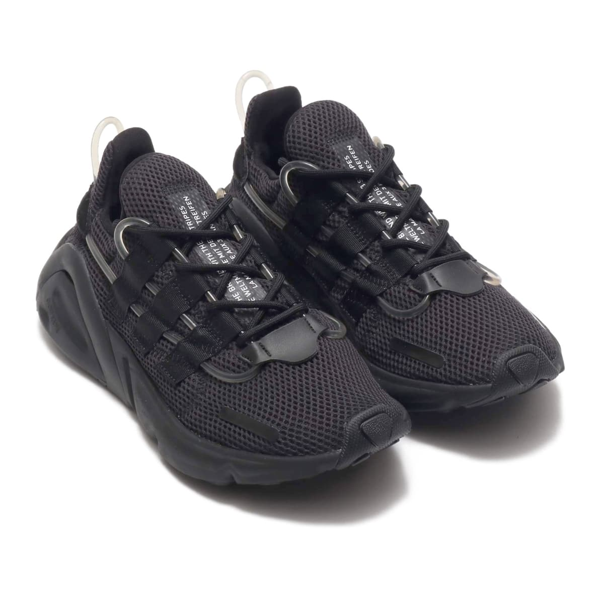 adidas Originals LXCON CORE BLACK/CORE BLACK/RUNNING WHITE 19FW-S_photo_large