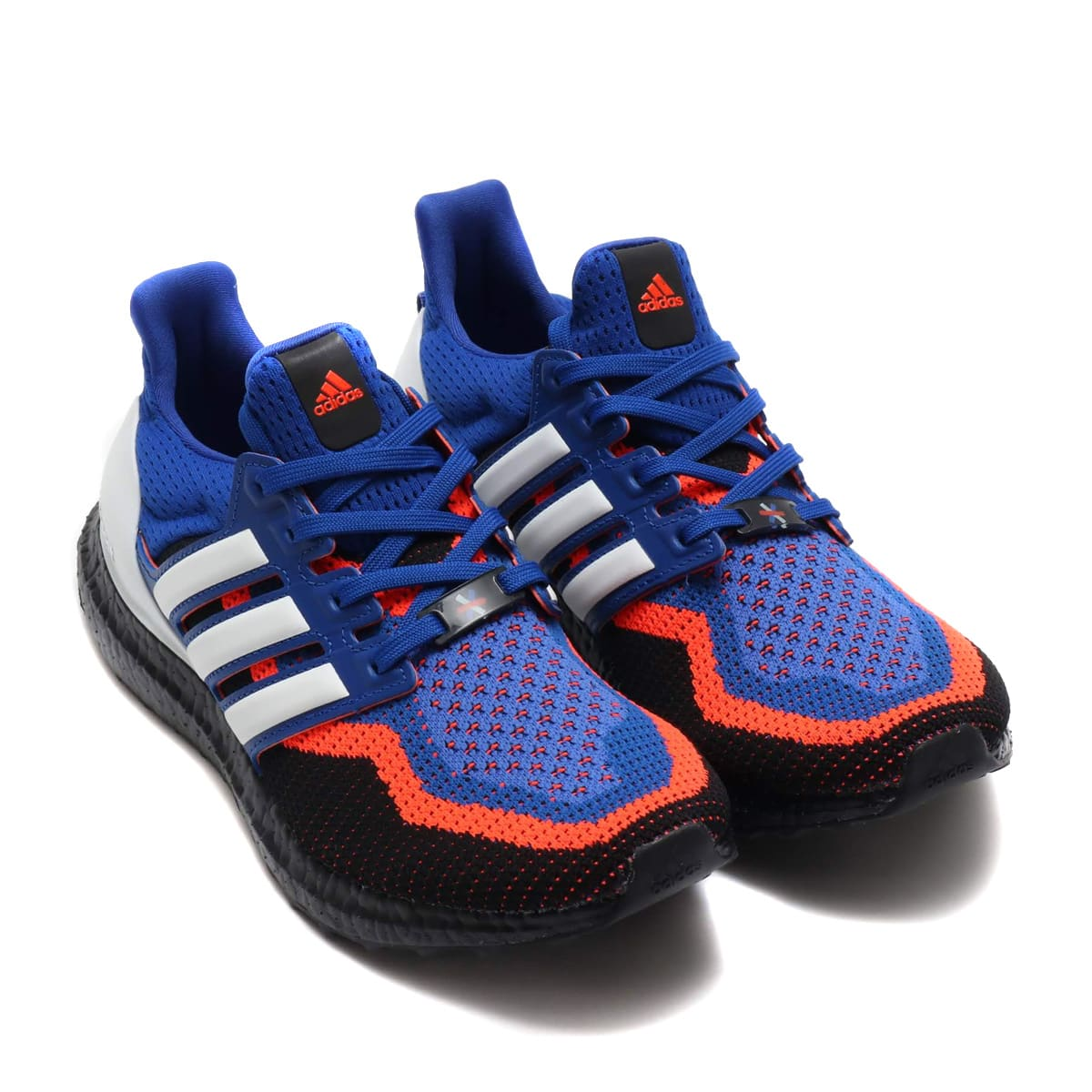 adidas UltraBOOST COLLEGIATE ROYAL/FTWR WHITE/SOLAR RED 19SS-I_photo_large