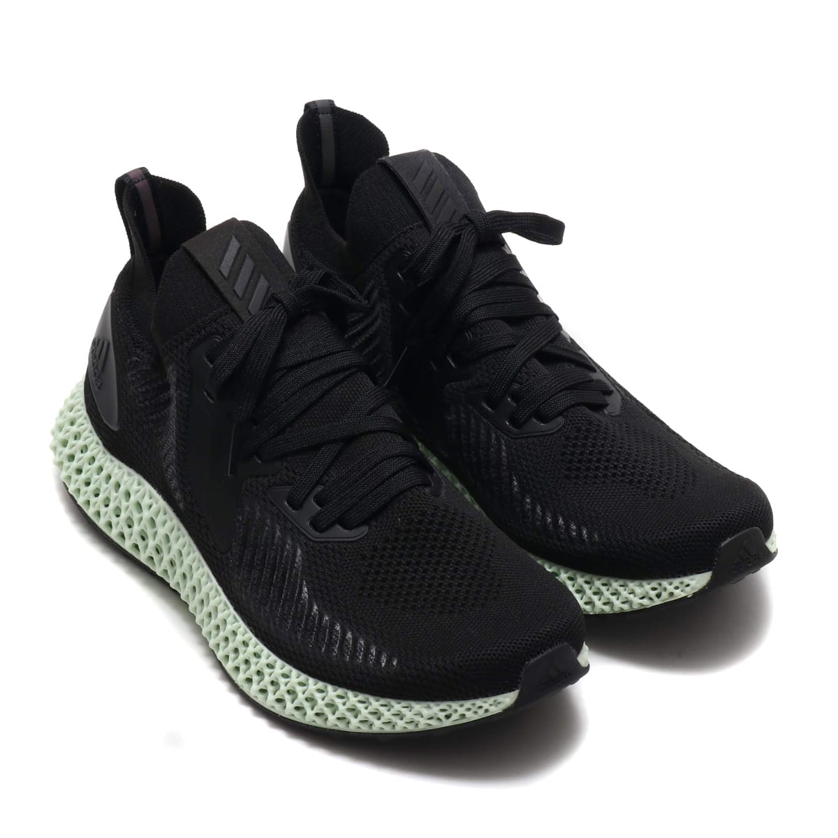 adidas alphaedge 4D CORE BLACK/CARBON 19SS-S_photo_large