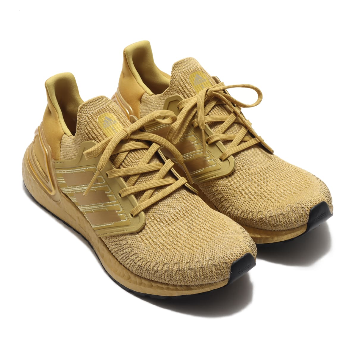 adidas ULTRABOOST 20 GOLD METARIC/GOLD METARIC/GOLD METARIC 20SS-I_photo_large