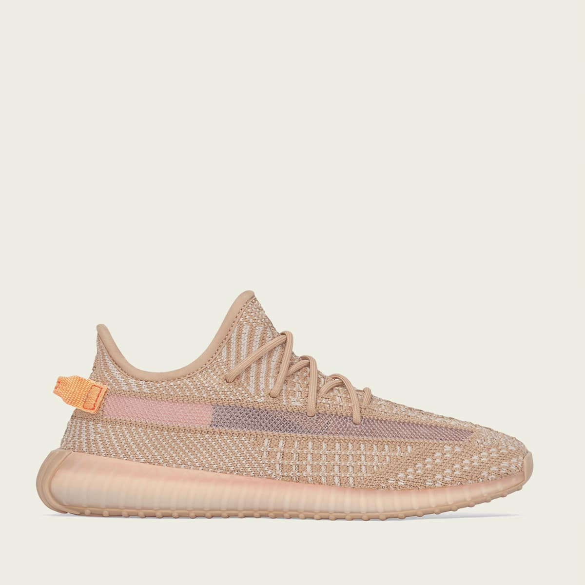 adidas YEEZY BOOST 350 V2 KIDS  PINK 19SS-S_photo_large